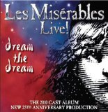 Miscellaneous Lyrics Les Miserables Soundtrack