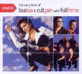 Miscellaneous Lyrics Lisa Lisa & Cult Jam