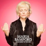 Ask Me About My New God! Lyrics Maria Bamford