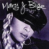 Miscellaneous Lyrics Mary J. Blidge