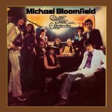Count Talent and the Originals Lyrics Mike Bloomfield