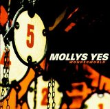 Miscellaneous Lyrics Molly's Yes