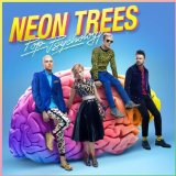 Pop Psychology Lyrics Neon Trees