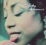 Miscellaneous Lyrics Oleta Adams
