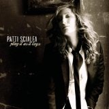 Play It As It Lays Lyrics Patti Scialfa