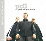 Miscellaneous Lyrics Paul Colman Trio
