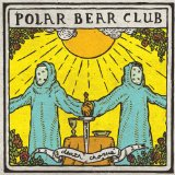 Death Chorus Lyrics Polar Bear Club