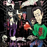 This Nightmare Lyrics Ratcat