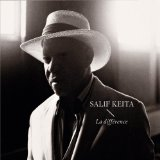 Miscellaneous Lyrics Salif Keita