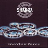 Moving Forces Lyrics Shakra