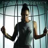 No Gravity Lyrics Shontelle Feat. Asher Roth