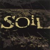 Scars Lyrics Soil