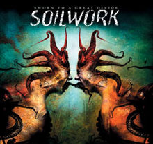 Sworn To A Great Divide Lyrics Soilwork
