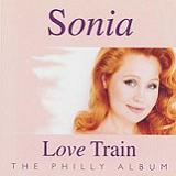 Love Train: The Philly Album Lyrics Sonia