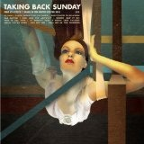 Faith (When I Let You Down) (EP) Lyrics Taking Back Sunday