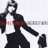 Miscellaneous Lyrics The Pretenders