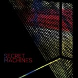 Miscellaneous Lyrics The Secret Machines