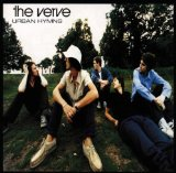 Miscellaneous Lyrics The Verve
