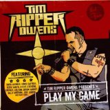 We Wish You A Metal Xmas And A Headbanging New Year Lyrics Tim Ripper Owens