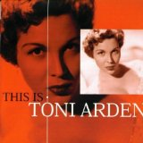 Miscellaneous Lyrics Toni Arden