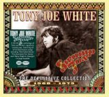 Swamp Fox The Definitive Collection 1968-1973 Lyrics Tony Joe White