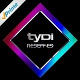 Redefined Lyrics TyDi