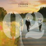 02 Lyrics Urban Zakapa