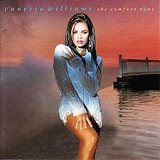 The Comfort Zone Lyrics Vanessa Williams