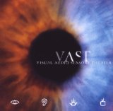 Miscellaneous Lyrics Vast