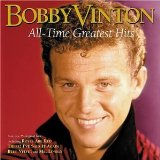 Mr. Lonely Lyrics Vinton Bobby