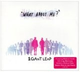 What About Me? Lyrics 1 Giant Leap