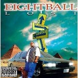 Lost Lyrics 8Ball