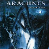 Primary Fear Lyrics Arachnes
