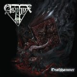 Deathhammer Lyrics Asphyx