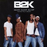 Miscellaneous Lyrics B2K & P. Diddy
