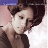The Very Best of Lyrics Brenda Holloway