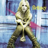 Abroad Lyrics Britney Spears