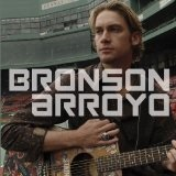 Covering The Bases Lyrics Bronson Arroyo