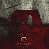 A Calling To Weakness Lyrics Canaan