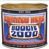 Boogie 2000 Lyrics Canned Heat