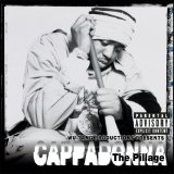 The Pillage Lyrics Cappadonna