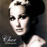 Bittersweet: The Love Songs Collection Lyrics Cher