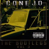 Vol. 3 - Bootlegs Lyrics Conejo