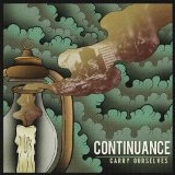 Carry Ourselves Lyrics Continuance