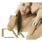 All Yours Lyrics Crystal Kay