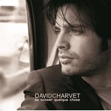 Se Laisser Quelque Chose Lyrics David Charvet