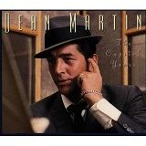 The Capitol Years Lyrics Dean Martin
