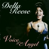 Voice Of An Angel Lyrics Della Reese