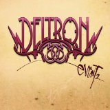 Miscellaneous Lyrics Deltron
