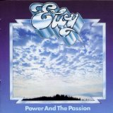 Power And The Passion Lyrics Eloy